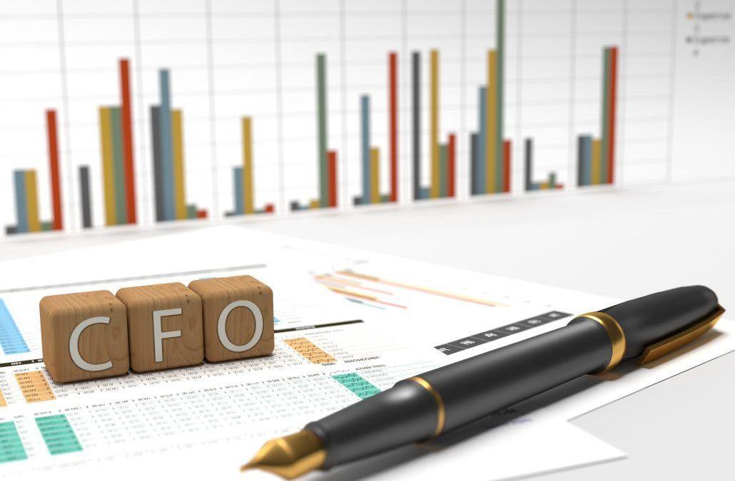 cfo-eficaz-guia-finanzas-empresa