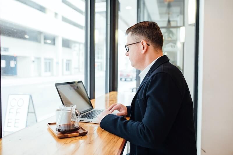 indemnizacion-clientela-agentes-comerciales