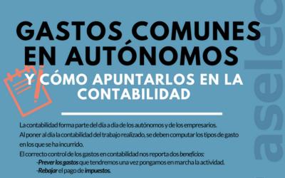 ASELEC-GASTOS-CONTABILIDAD-AUTONOMOS2