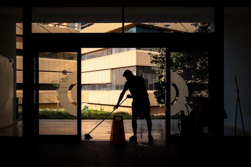 limpieza-edificios