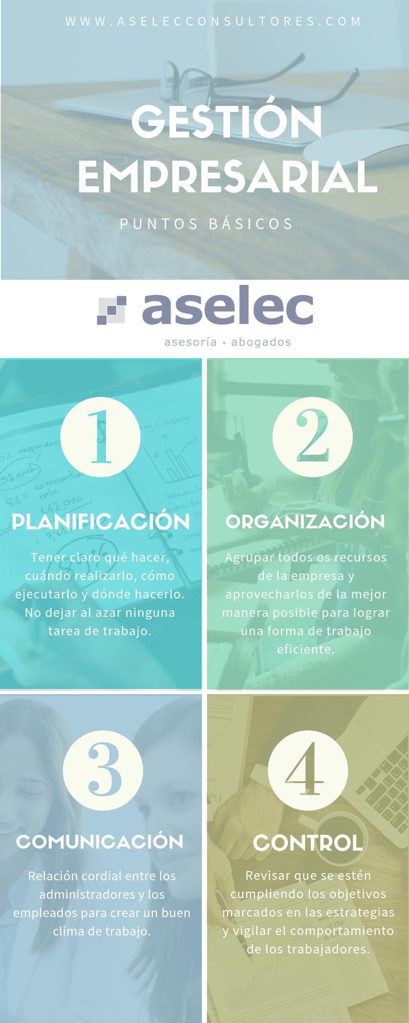 infog-gestión-empresarial-básicos-aselec