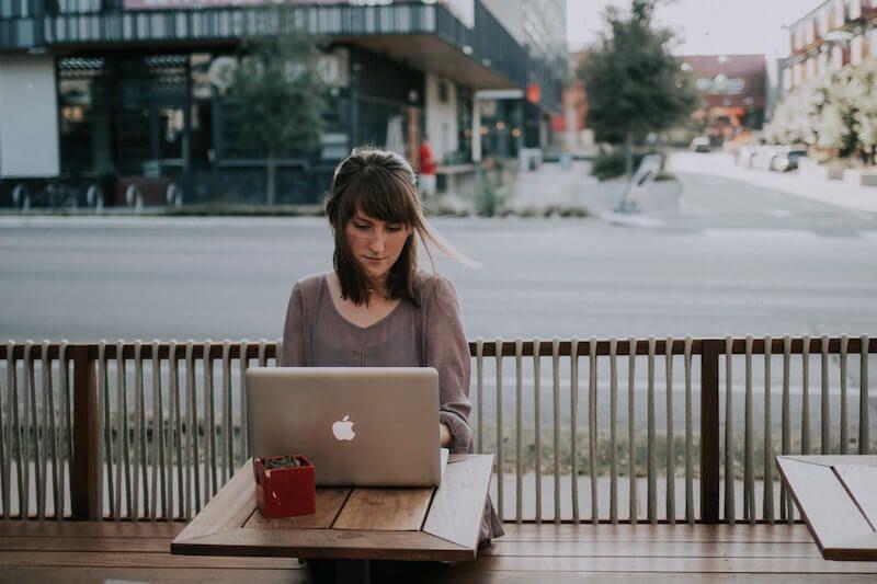 puede-el-trabajador-elegir-su-horario-en-la-reduccion-de-jornada