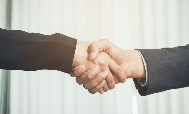 renta-2019-acuerdo-voluntario-inquilino-rebajar-renta