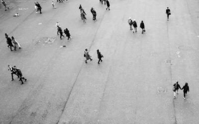 PRÓRROGA DE LOS  ERTEs Y LA PRESTACIÓN EXTRAORDINARIA POR CESE DE ACTIVIDAD HASTA EL 30 DE SEPTIEMBRE