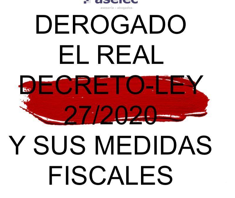 DEROGADO-RD-LEY-272020