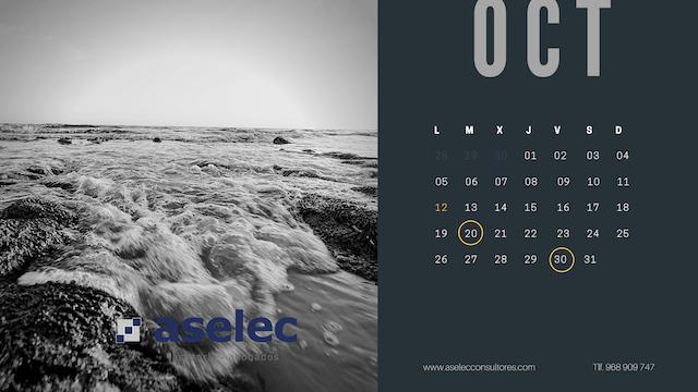 calendario-fiscal-oct-2020-aselec-copia-2