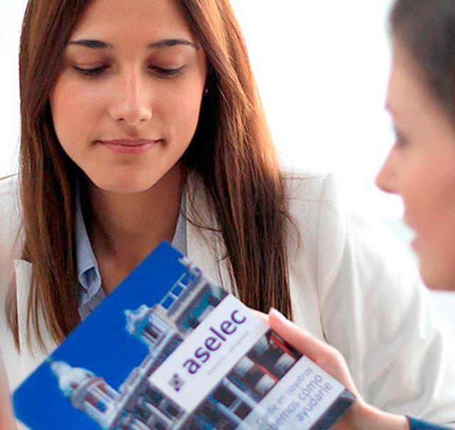 Aselec-Asesoria-y-Abogados-Murcia