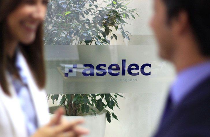 Aselec-asesoria-y-abogados