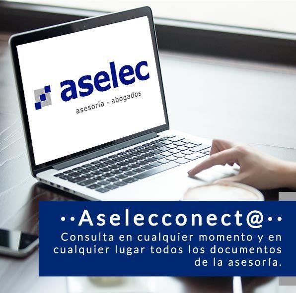 Aseleconecta-plataforma-online-imagen-inicio