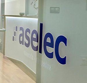 Despacho-Aselec-Asesores-y-Abogados