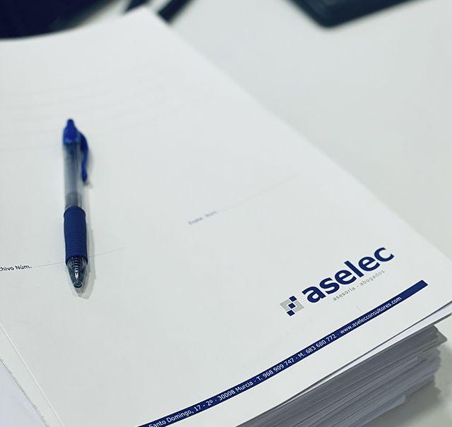 Oficina-Aselec-asesoria-y-abogados