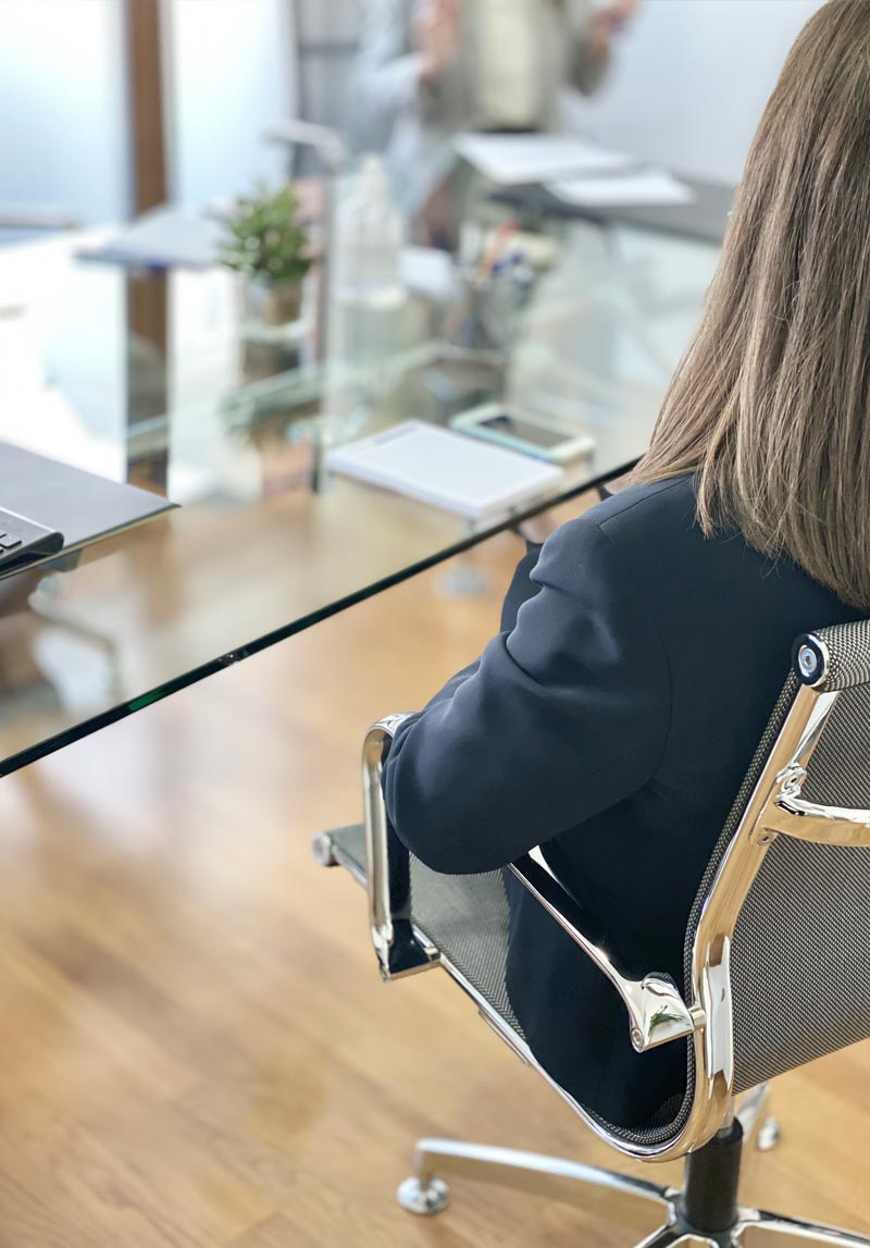 abogados-asesoria-juridica-general