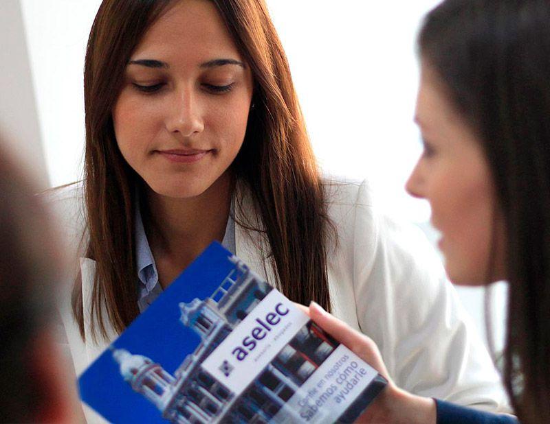 apoyo-a-emprendedores-aselec