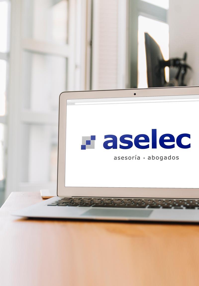 aselec-conecta-plataforma-online-acceso-clientes