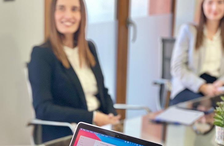 asesoria-contable-aselec-consultores