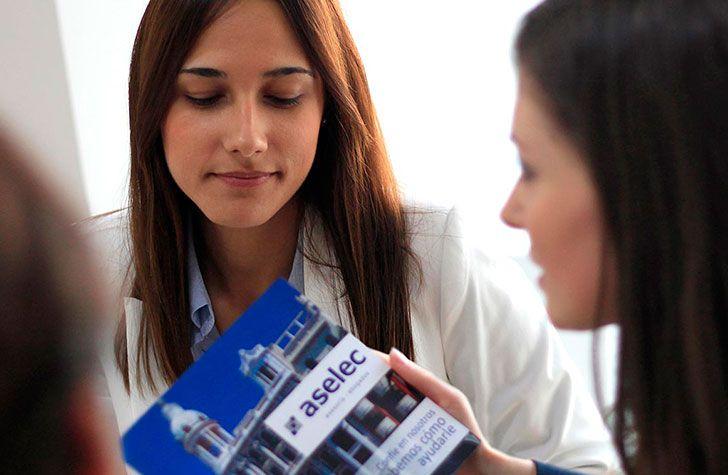 asesoria-laboral-aselec-consultores