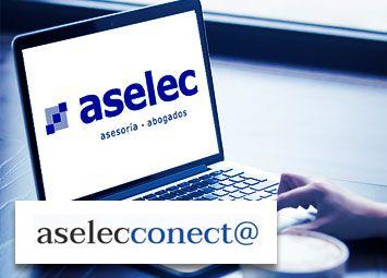 banner-aselecconecta
