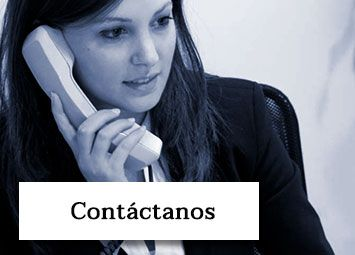 banner-contacto