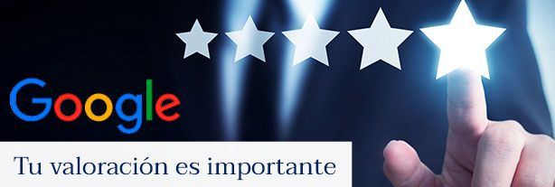 banner-review-google-aselec