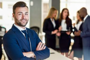 el-profesional-competitivo-en-2020-aselec