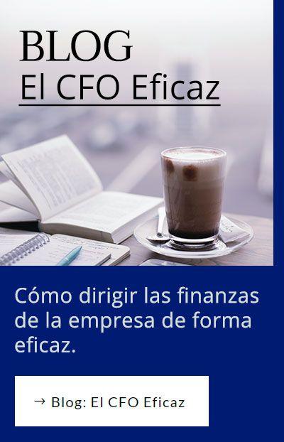 imagen-blog-el-cfo-eficaz-aselec