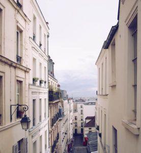novedades-contratos-arrendamiento-aselec
