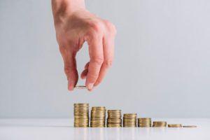 salario-minimo-interprofesional-2020