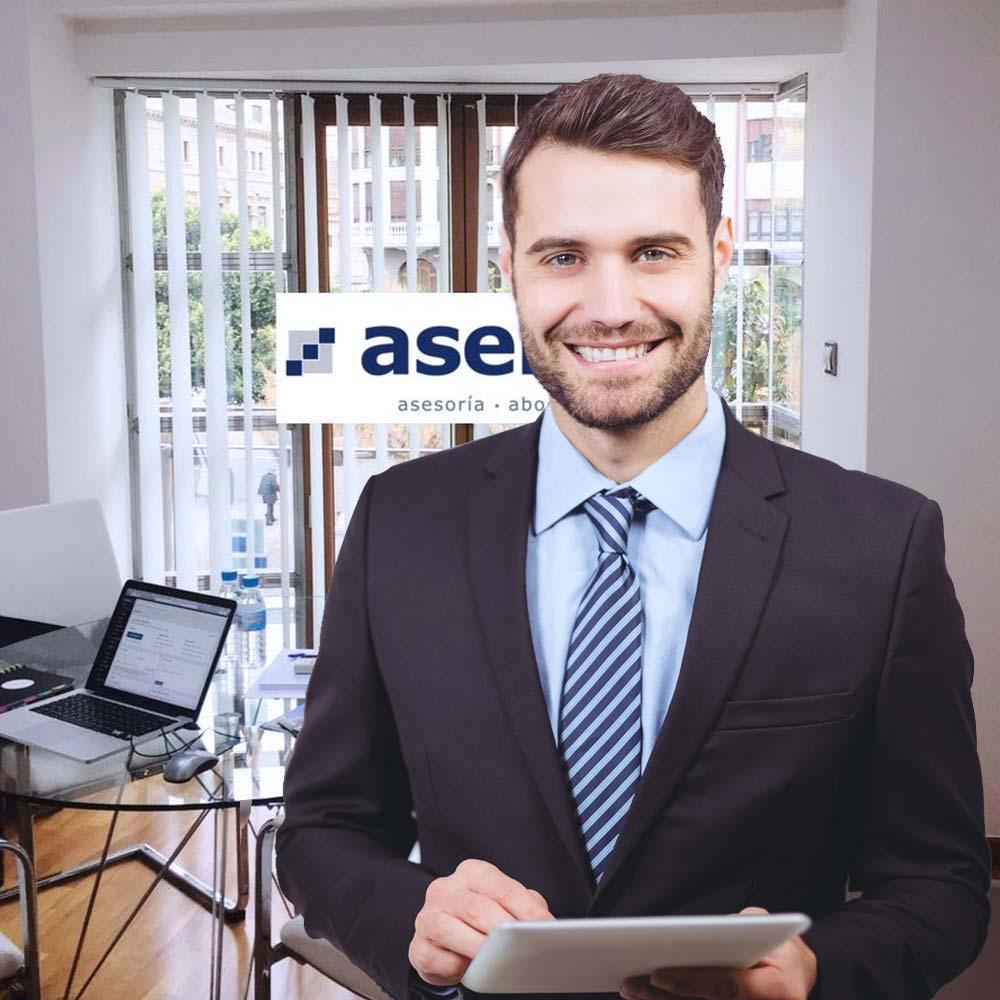 trabaja-con-nosotros-aselec-asesoria-y-abogados