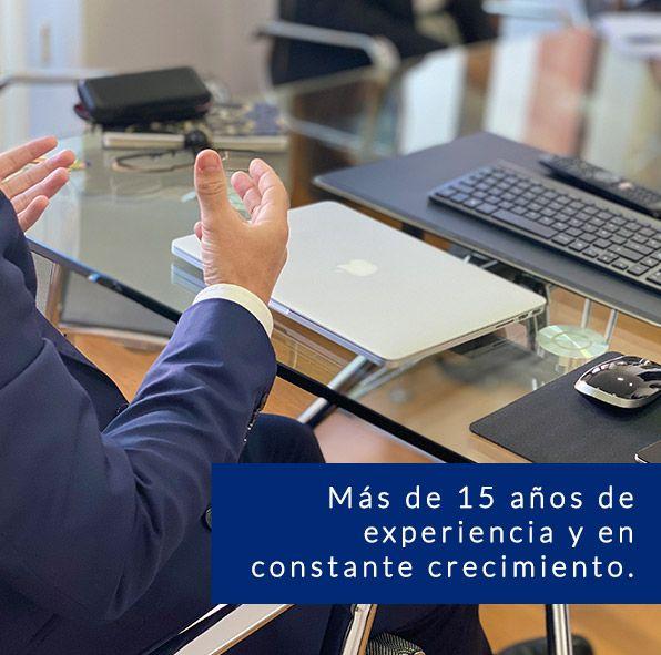 Imagen-Asesoria-Aselec-Murcia