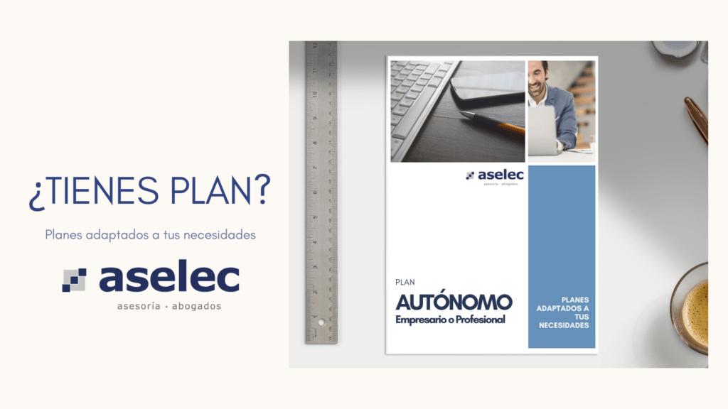 plan-autonomo-aselec-2