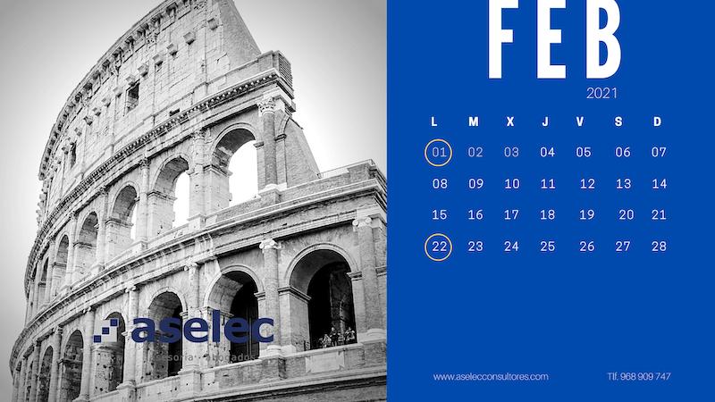 calendario-fiscal-febrero-21