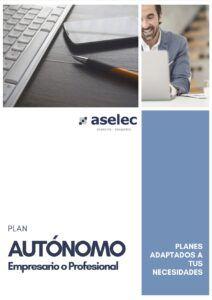 PLAN-AUTONOMO-aselec-portada-vertical