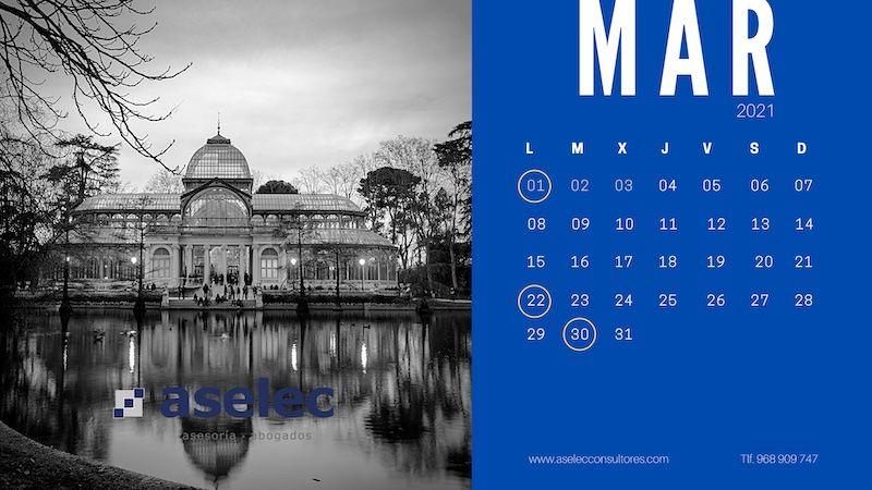 calendario-fiscal-marzo-2021-aselec