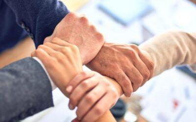 Fomento de la contratación indefinida en Murcia para el 2021