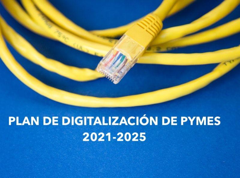 plan-de-digitalizacion-de-pymes-2021-2025