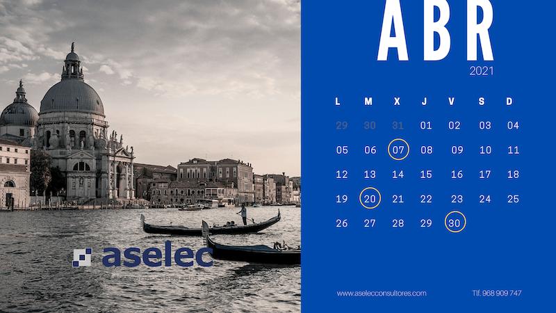 calendario-fiscal-abril-21-aselec-copia-2