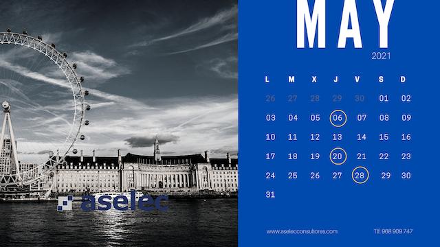 calendario-fiscal-mayo-aselec-21-copia