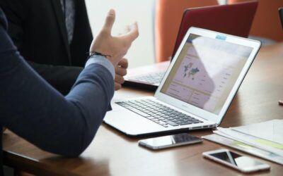 Consolidación de los ERTEs y «contrarreforma» laboral
