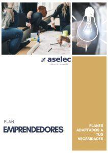 plan emprendedores aselec