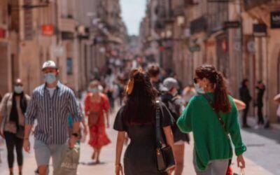 Fin del estado de alarma en España, ¿y ahora qué?