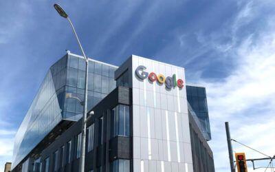 Nuevo modelo 490 para la autoliquidación del Impuesto sobre Determinados Servicios Digitales (Tasa Google)