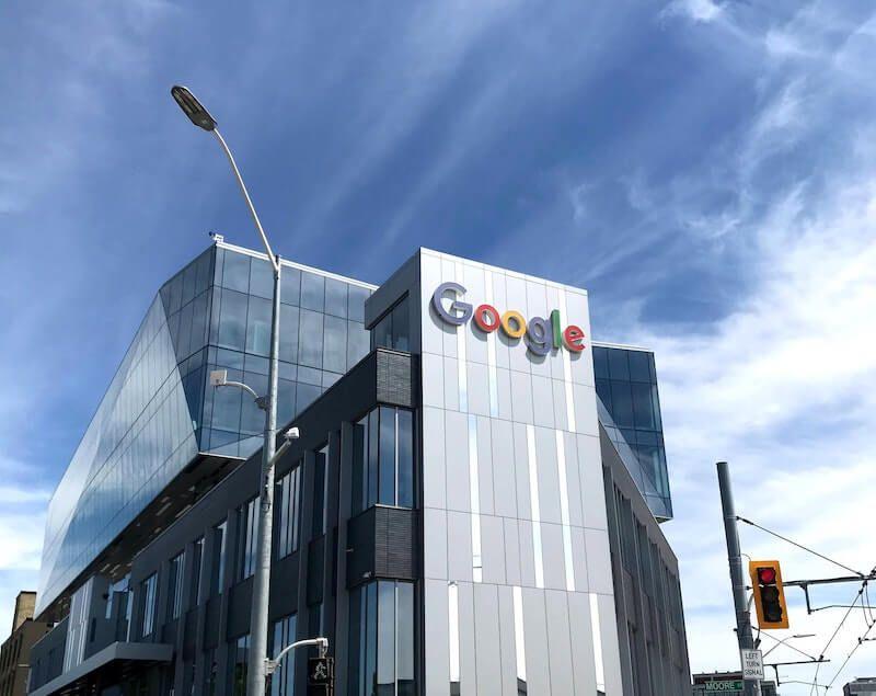 nuevo-modelo-490-para-la-autoliquidacion-del-impuesto-sobre-determinados-servicios-digitales-tasa-google
