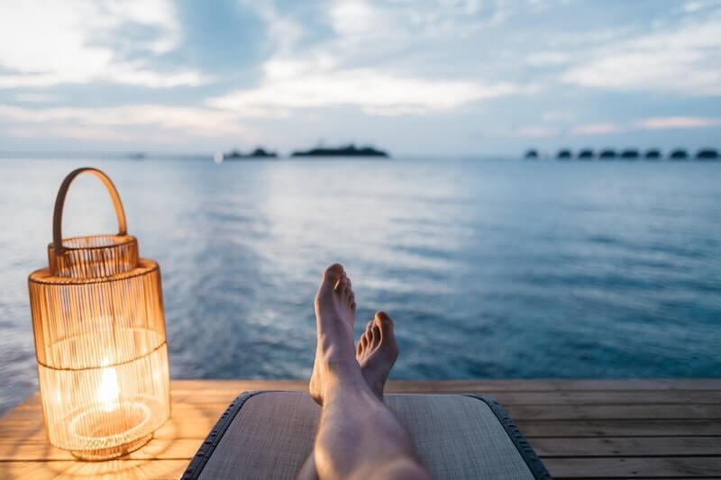 no-recibir-notificaciones-vacaciones
