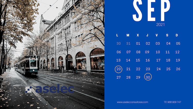 calendario-fiscal-septiembre-2021-aselec