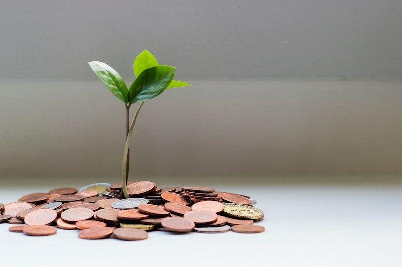 nuevas-ayudas-directas-a-autonomos-y-empresas-de-la-region-de-murcia-de-apoyo-a-la-solvencia-empresarial