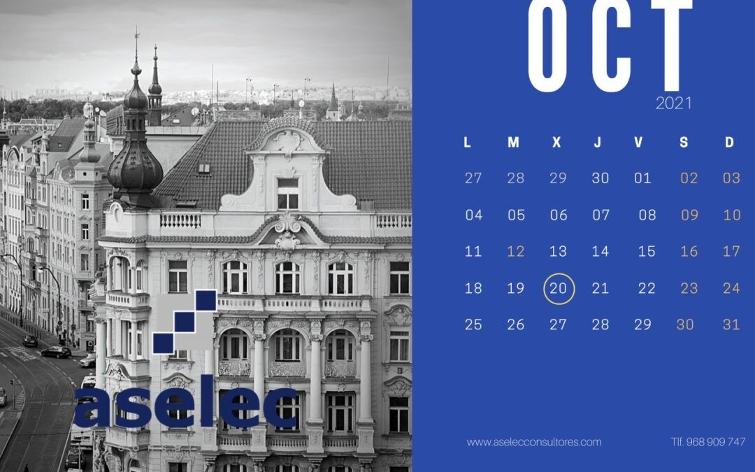 https://www.aselecconsultores.com/wp-content/uploads/2021/10/calendario-fiscal-oct-21-aselec.pdf