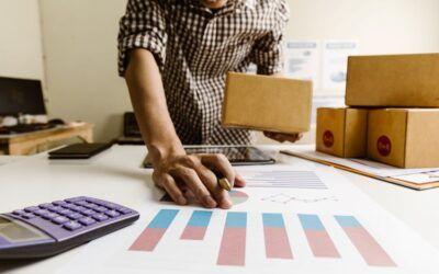 Qué es el inmovilizado intangible en la contabilidad de una empresa